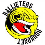 Ballieters Lier