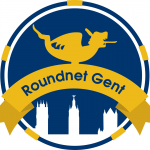 Roundnet Gent