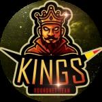 Roundnet Kings Charleroi