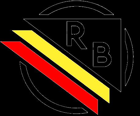 Roundnet Belgium