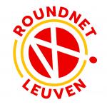 Roundnet Leuven
